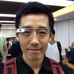 Alex JiHoon P.