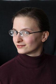 Elizabeth A.