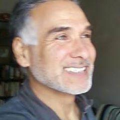 Robert A. B.