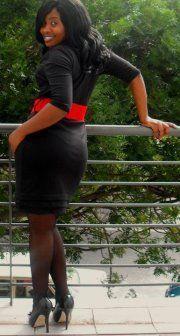 Louise Batsy Madinya M.