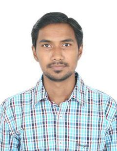Ramakrishnananda K.