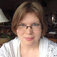 Lydia G.