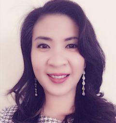Thu N Nguyen (.
