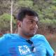 Madhiseelan P.