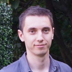 Sergei B