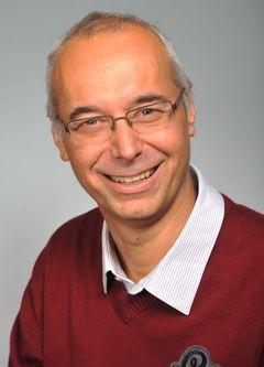 Felix G.