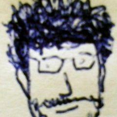 Stephan R.