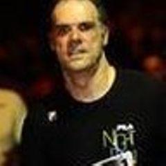 Joao Renato B.