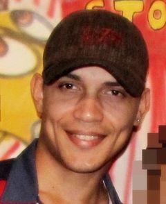 Marcio Diaz C.