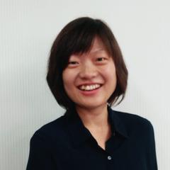 Jihyung K.