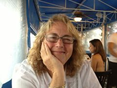 Paula (Ms. P.