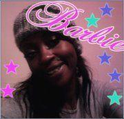 BarbieFlygerian