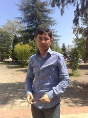 Erhan K.