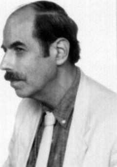 Joel H L.