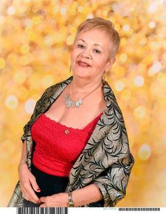 Cheryle W.