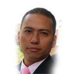 Ricardo Ruiz C.