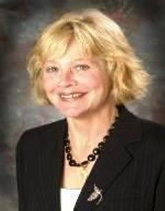 Sharon M. L.