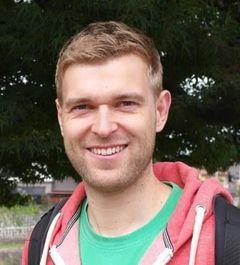 Matthias S