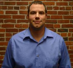 Ryan N.