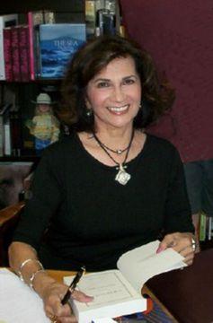 Mary Helen L.