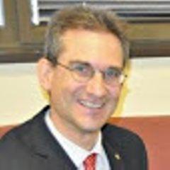 Daniel Franco P.