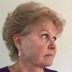 Phyllis K