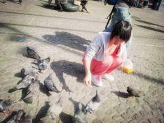 Lina_wang