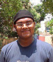 S.Udhayakumar
