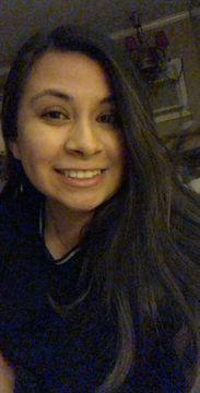 Nicolette V.