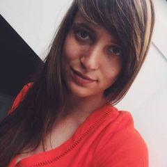 Camille G.
