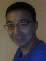 transgender dating san francisco free dating website sites