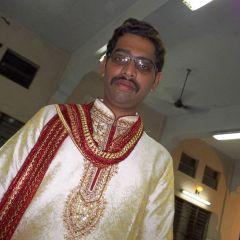 Dinesh Prem K.