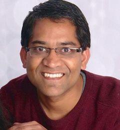 Ramkumar K.