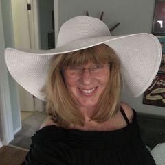 Joanne Halbekath B.