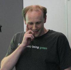 Gregor G.
