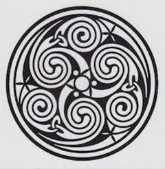 Symbologist
