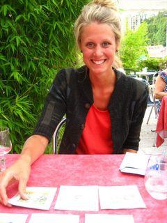 Marleen van der Z.