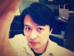 Dongjin P.