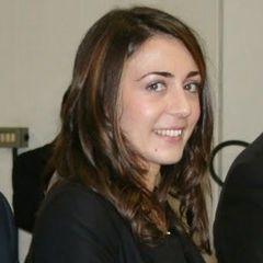 Selenia De G.
