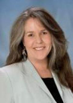 Beverly D. B.