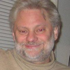 Jon C.