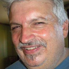 Dennis Giovacchini J.