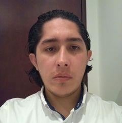 David Peraza A.