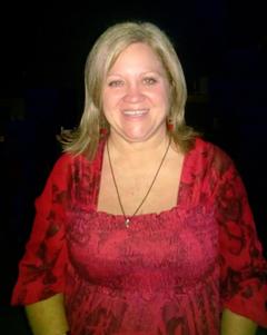 Lynda E