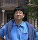 Kenji K.