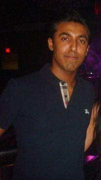 Amit H