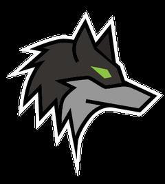 Dark Wolf S.