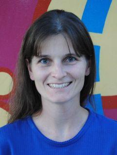 Fernanda P.