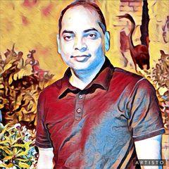 Shiva R.