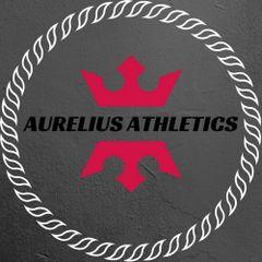 Aurelius Athletics, L.